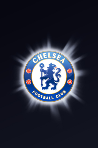Chelsea Wallpaper For IPhone