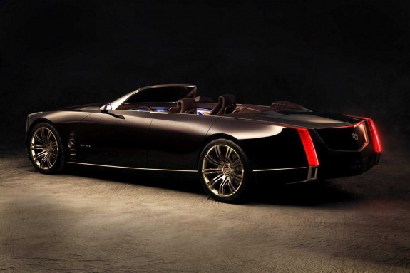2011-Cadillac-Ciel-Concept-002-575x383.jpg