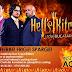 Hell's Kitchen: Iadul Bucatarilor episodul 9 online