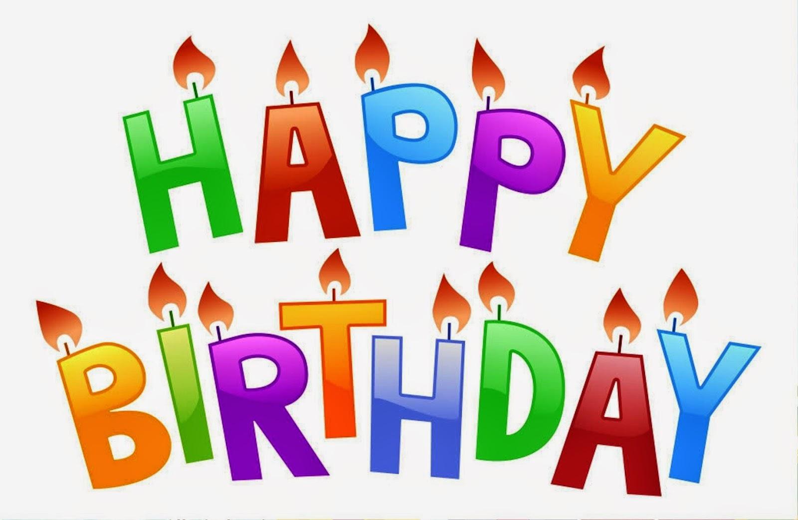 bedste fødselsdagsgave