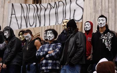 Hackers já entraram no sistema do governo federal cerca de 67 vezes só este ano.