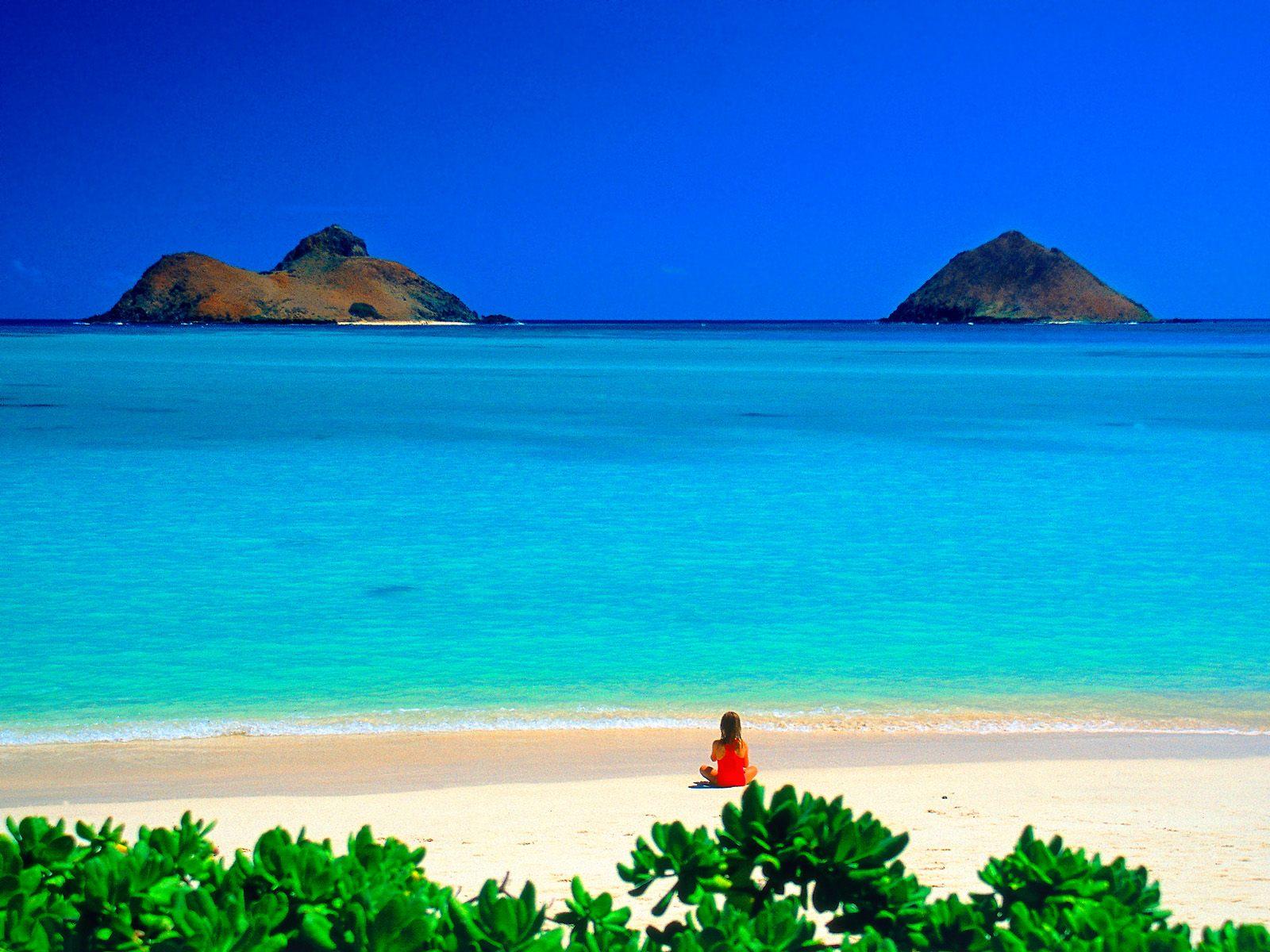 http://2.bp.blogspot.com/-vyr6N-QkYb4/ToqpBq6AbmI/AAAAAAAABKU/6YNyV7jPkNI/s1600/Lanikai-Beach-Hawaii.jpg