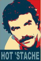 mustache js