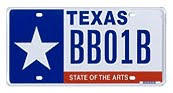 Support The Arts in Texas