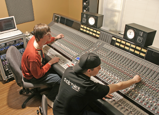 Music Production Schools  Music Hut. Most Common Computer Viruses What Is A Mds. School Of Theology Sewanee Nursing School Nyc. How To Become A Surrogate Mother In California. School Bus Surveillance Server Security Audit. Brazillian Slimming Coffee Define Family Law. Targeted Marketing Solutions. Thrifty Appliance Repair Burbank. Technical Courses After Graduation
