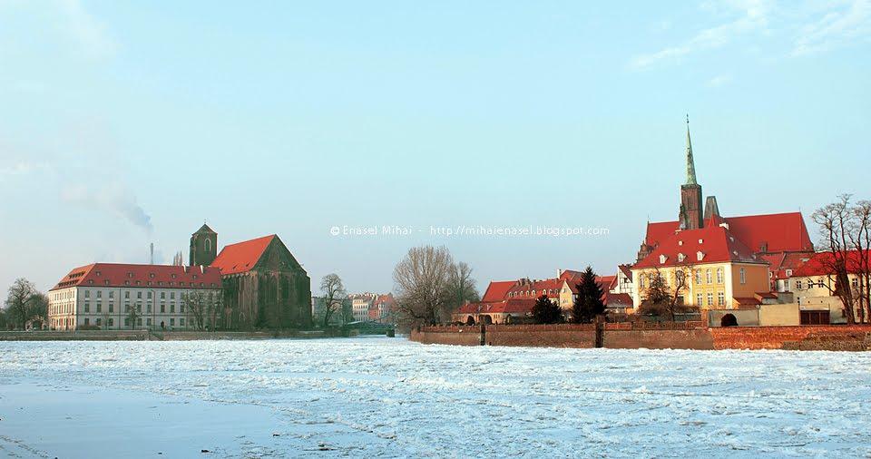 Wroclaw_city