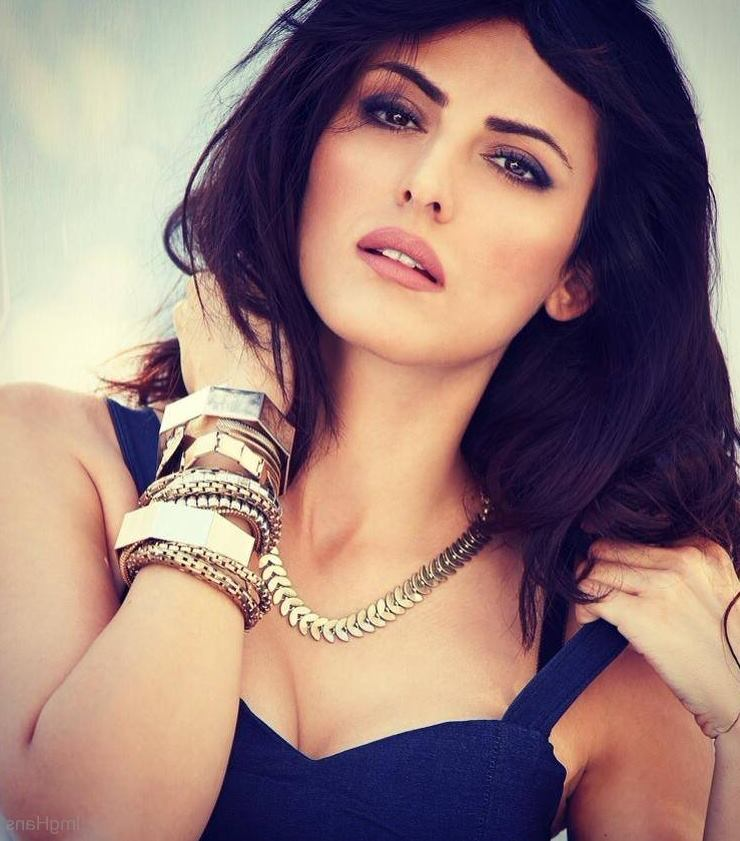 Mandana Karimi Beautiful HD Wallpaper | Mandana Karimi | Pinterest ...