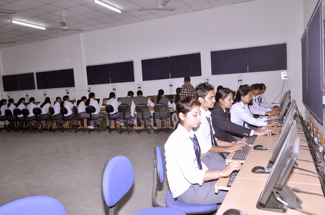 Computer Shiksha Ka Mahatav
