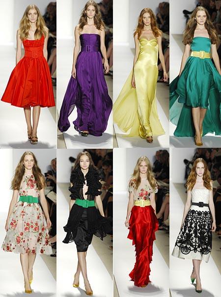 Elbise modelleri elbise modelleri elbise modelleri elbise modelleri