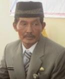Agus Tri Purwanto, S.Pd.