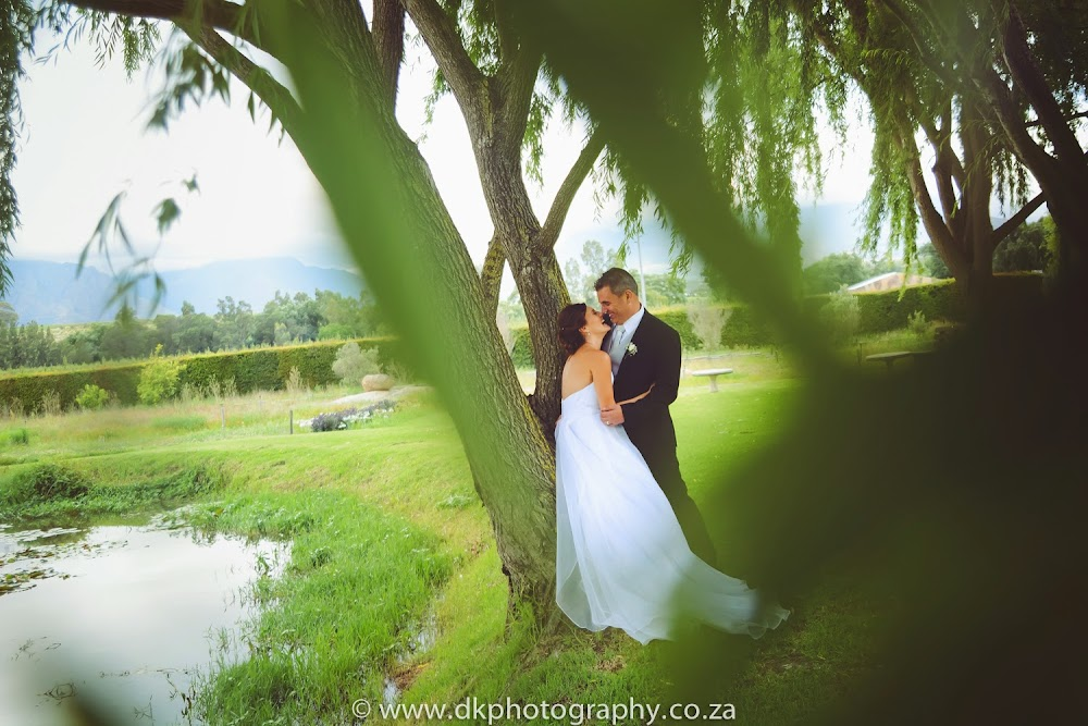 DK Photography DSC_9387-2 Sean & Penny's Wedding in Vredenheim, Stellenbosch  Cape Town Wedding photographer