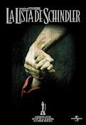 La lista de Schindler (1993) ()