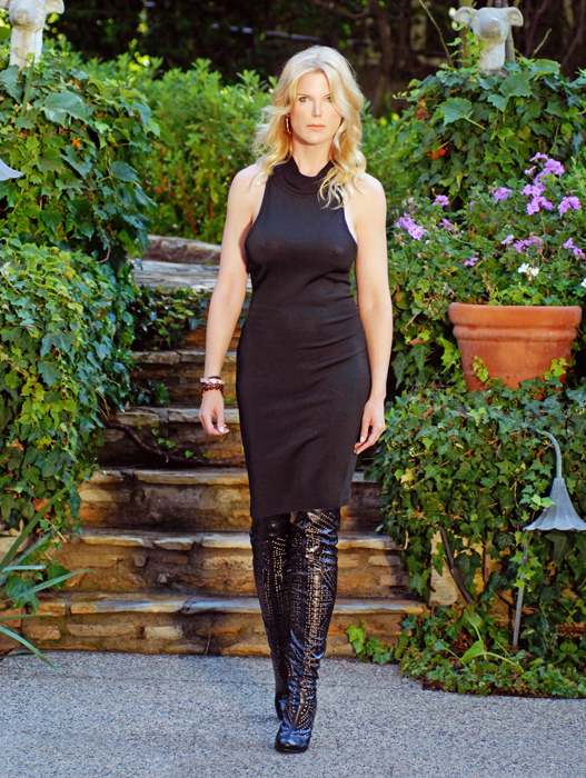 louise stratten wikilouise stratten wiki, louise stratten net worth, louise stratten pictures, louise stratten now, louise stratten today, louise stratten wikipedia, louise stratten and peter bogdanovich, louise stratten bio, louise stratten images, louise stratten photo, louise stratten 2015, louise stratten django unchained, louise stratten bogdanovich, louise stratten facebook, louise stratten plastic surgery, louise stratten feet, louise stratten hot, louise stratten divorce, louise stratten young, louise stratten videos