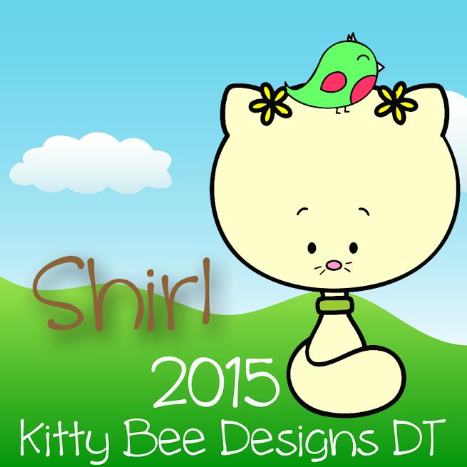 Design Teams: