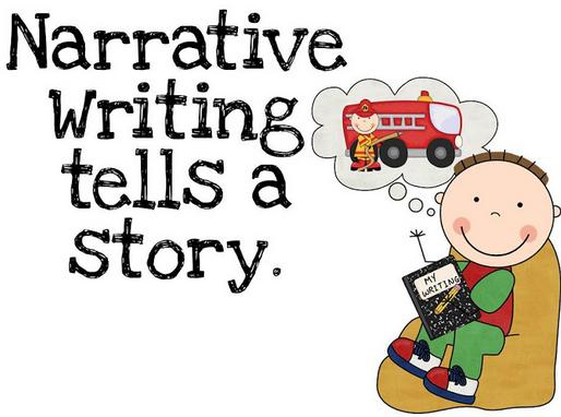 Pengertian Narrative Text dan Contohnya dalam Bahasa Inggris