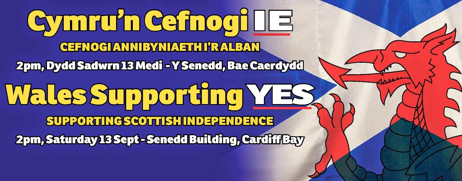 Scotland%2BYes%2B784x295.jpg