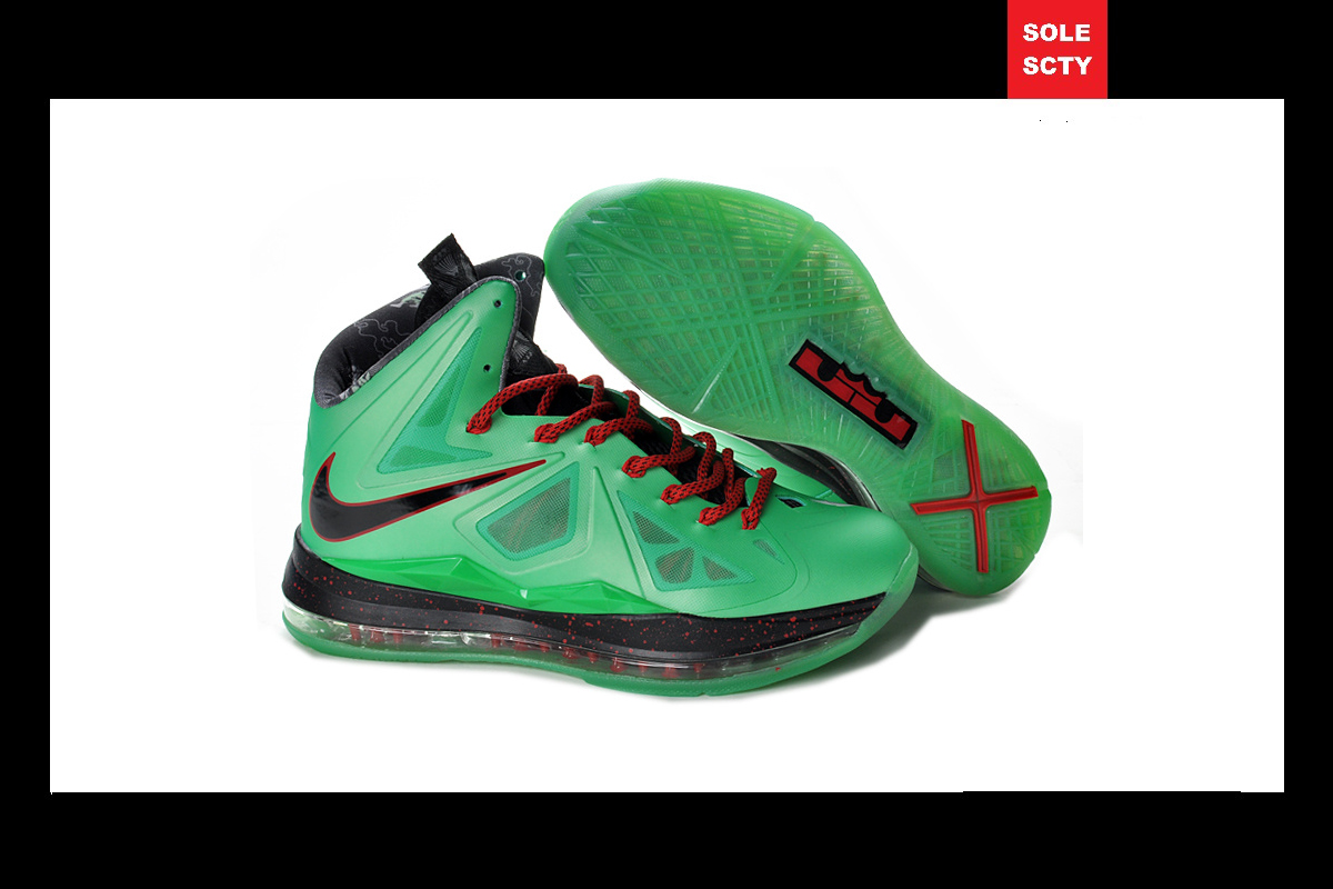 lebron x Lebron x celebration pack lowest ask $2,100 lebron x re-entry lebron x  re-entry lowest ask $200 lebron x cutting jade lebron x cutting jade.