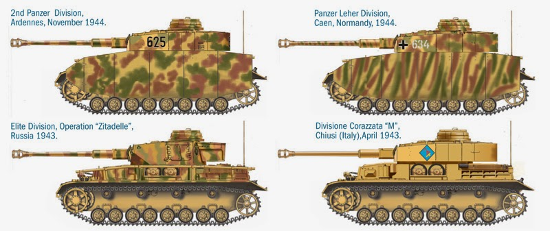 Panzer IV ausf H - Battlefront - 1/144eme 6486_profilli_didaLR