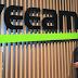 Predicciones enfocadas en negocios para 2018 - Peter McKay, Co-CEO de @Veeam