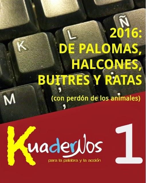 http://www.kuadernos.com.ar/