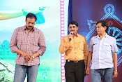 Govindudu Andarivadele Audio Release photos-thumbnail-58