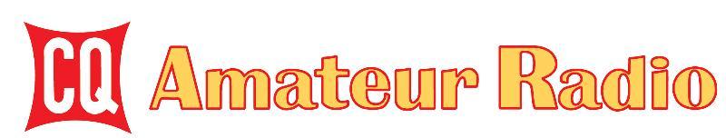 CQ Newsroom: Katie Allen, WY7KRA, Named CQ Communications ...