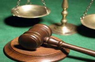 Pengertian Pembuktian Hukum Acara Pidana