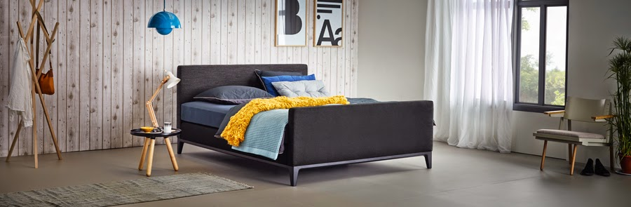 boxspringbetten bei shogazi in m nchen. Black Bedroom Furniture Sets. Home Design Ideas
