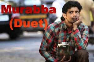Murabba (Duet)