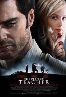 The Perfect Teacher (2010)