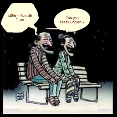 Kamus Bahasa Inggris Indonesia Dan