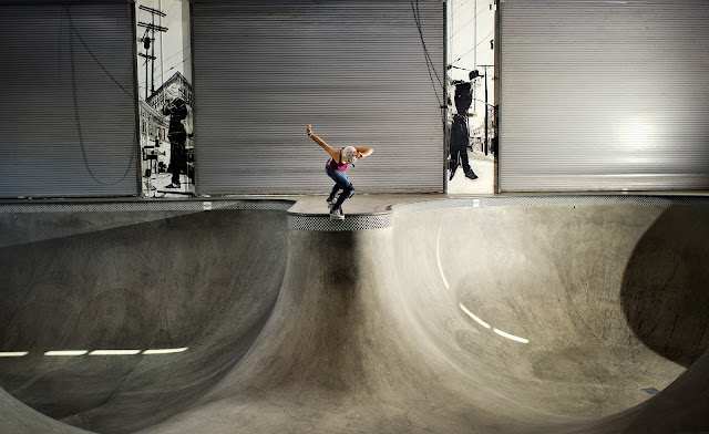 Best Skateboarder girls of 2012, Lizzie Armanto, Abby Zsarnay, Nora Vasconcelos, Mimi Knoop, Skateboarding, skateboarder Girls