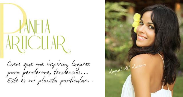 5_blogueras_famosas_de_éxito_canarias_Planeta_Particular_Raquel_del_Rosario_03