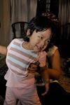My Nadia