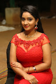 Aishwarya Addala photos at Ee Cinema Superhit-thumbnail-7
