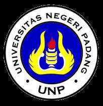 Padang State University