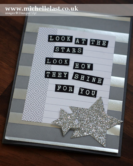 http://www.michellelast.co.uk/2015/06/tgif-challenge-tgifc07-using-stampin-up-products