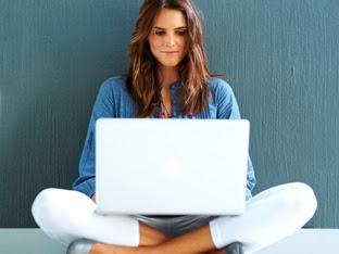 Aprendizagem http://www.cantinhojutavares.com