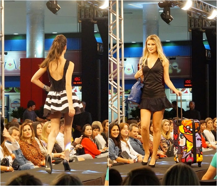 Fashion-live-criciuma-shopping-desfile-2015