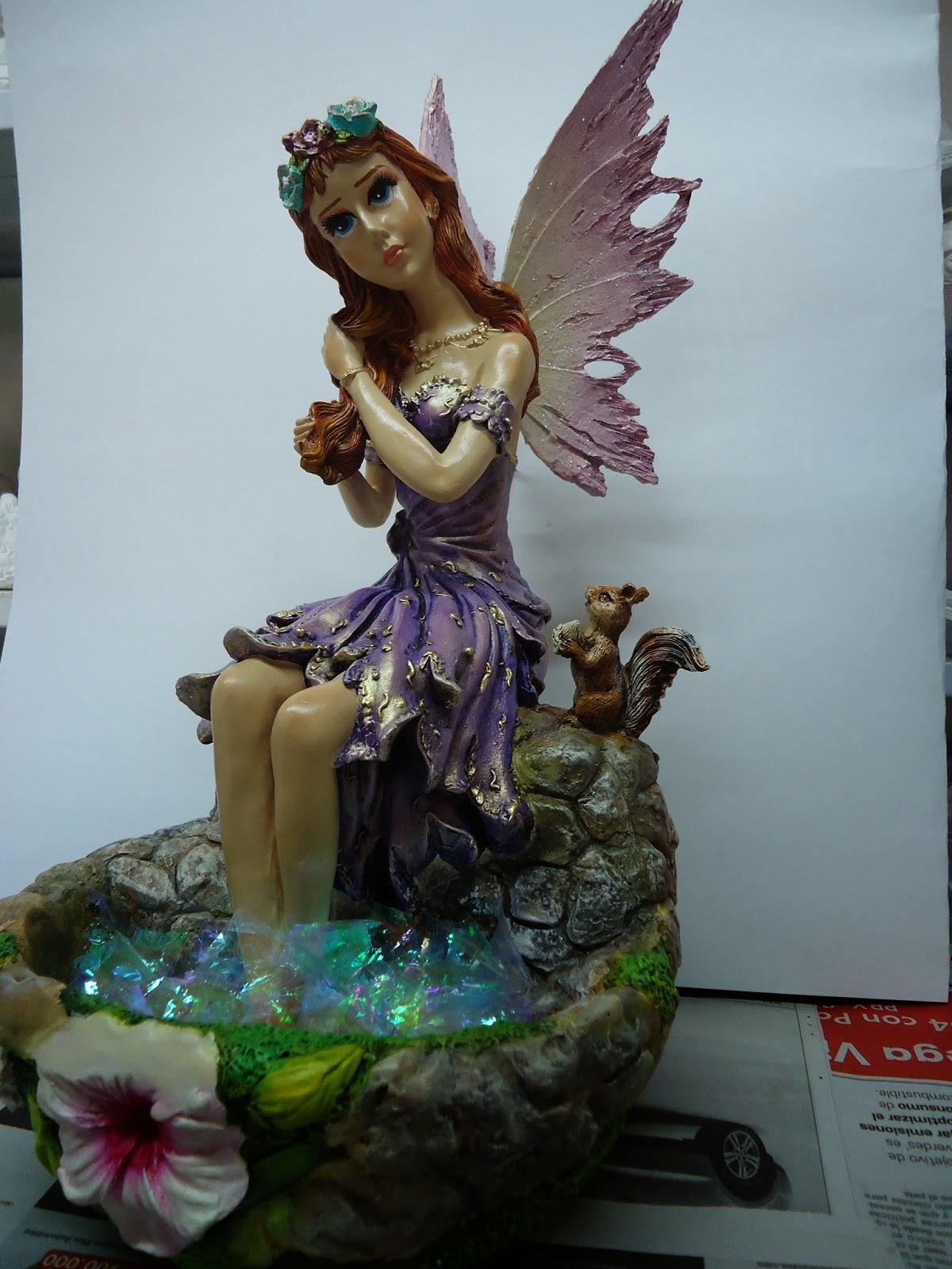 Como pintar figuras de ceramica kits para pintar - Como pintar azulejos a mano ...