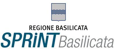 Sprint Basilicata