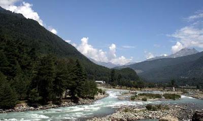 Vaishnodevi Pilgrimage Tour