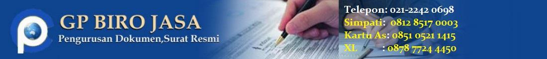 Dokumen Perizinan Usaha | API ISO SKT Migas
