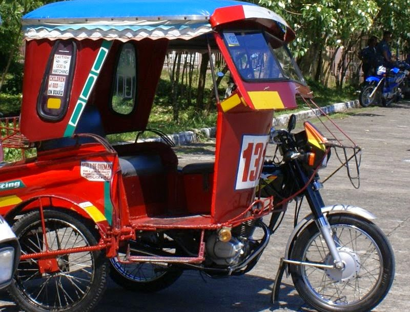 du lịch philippin
