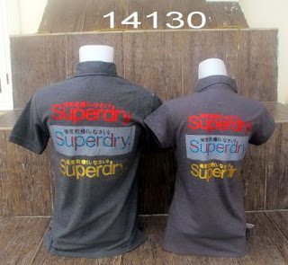 baju-couple-superdry