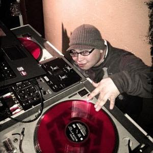 DJ Altroz - Bboy Mix Vol 1