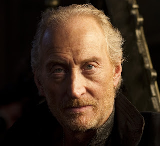 Charles Dance (Tywin Lannister) - Juego de Tronos en los siete reinos