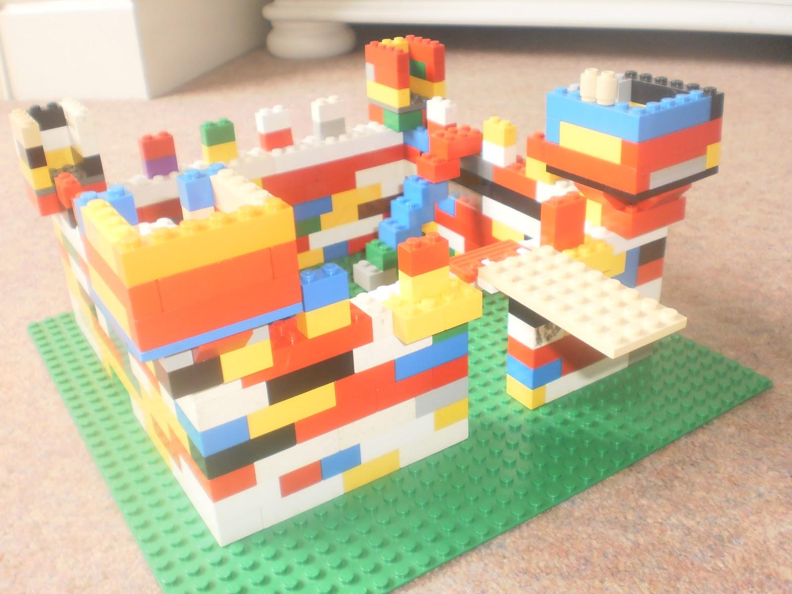 Moostly cards crochet juli 2012 - Hoe een overdekt terras te bouwen ...