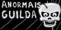 snestalgia-guilda