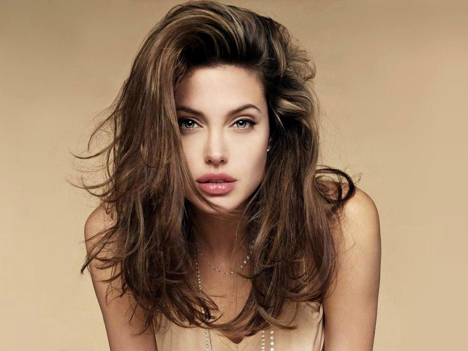http://2.bp.blogspot.com/-vzSHMHywJLA/UCGmOVSTMyI/AAAAAAAAHVU/MSLQ5Ikh9i8/s1600/Angelina-Jolie-Hollywood-Celebrity.jpg